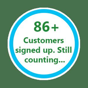 customer-count
